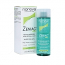 zeniac-cleansing-gel-200