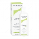 zeniac-lotion-125
