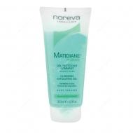 matidiane-cleansing-exfoliant-gel-01-200