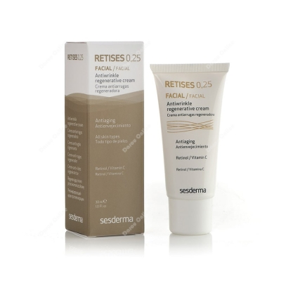 retises-0-25-regenerating-anti-wrinkle-cream