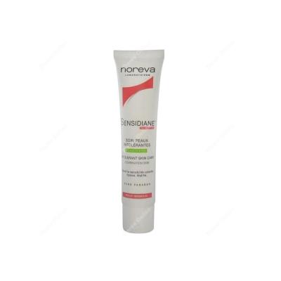 sensidiane-combination-to-oily-skin-40
