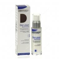 skin-plast-serum-40-min