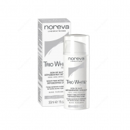 trio-white-night-30