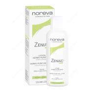 zeniac-lotion-125