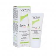 zeniac-lp-fort-cream-30