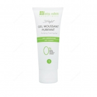 3perfect-Anti-Blemish-Corrector-min
