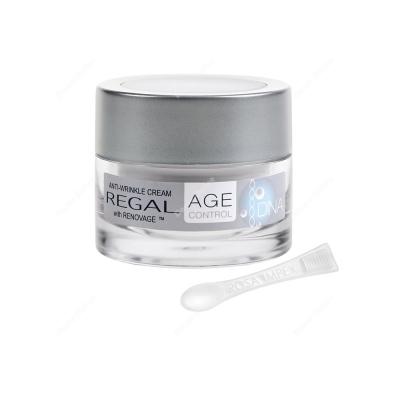 Regal-age-control-anti-wrinkle-cream-min