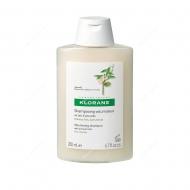 almond_milk_shampoo_200