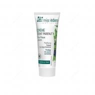 Anti-Acne-Perfect-cream-min