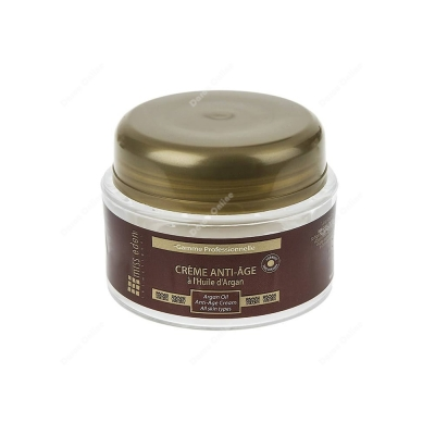 Argan-Oil-Anti-Age-Cream