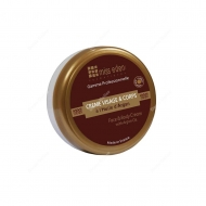 Argan-Oil-Face-Body-Cream