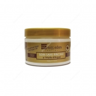 Argan-Oil-Hair-Care-Without-Rinse