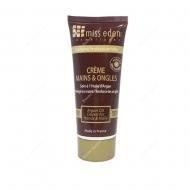 Argan-Oil-Hand-&-Nails-Cream