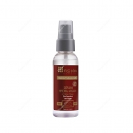 Argan-Oil-Hydra-Serum