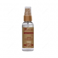 miss-eden-Argan-Oil-Repair-Serum