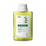 Citron-pulp-shampoo-200-min