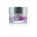 age-control-protective-anti-aging-cream-spf-30-min