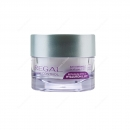 Regal-age-control-night-cream