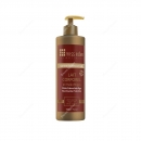 Argan-Oil-Anti-Aging-Body-Lotion