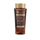 Argan-Oil-Shower-Cream-min