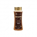Argan-Oil-Treating-Shampoo