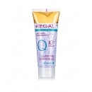 regal_cleansing_gel_q10_refresh