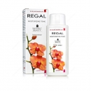 regal-moisturizing-dry-sensetive