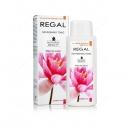 regal-refreshing-tonic