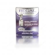 Regal-age-control-facial-capsules