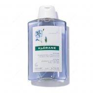 Flax-seed-shampoo-200-min