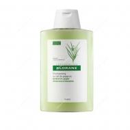 Papyrus-Milk-shampoo