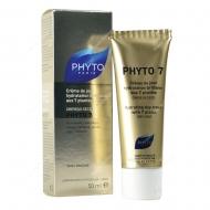 phyto7-daily-Hydrating-Botanical-cream-01