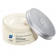 phytojoba-Intense-Hydrating-mask-02