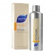 phytojoba-Intense-Hydrating-shampoo-01