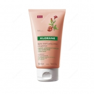 pomegranate-conditioner-150