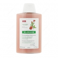 pomegranate_shampoo_200