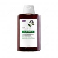 quinine_shampoo_200