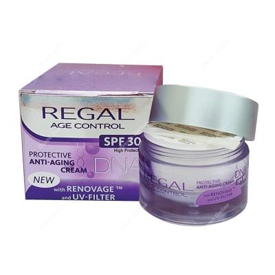 Regal-Age-Control-spf-30