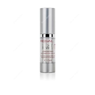 regal-light-control-anti-dark-eye-circles-pigmented--35