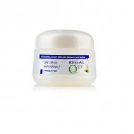 regal-anti-wrinkle-day-cream-baobabs-oil--22