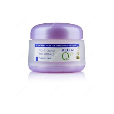 regal-anti-wrinkle-day-cream-baobabs-oil--23