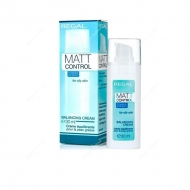 regal-matt-control-balancing-cream-oily-skin--38