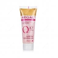 regal_cleansing_gel_q10_minerals