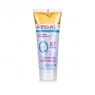 regal_cleansing_gel_q10_refresh