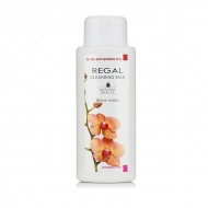 regal-cleansing-milk-dry-and-sensetive