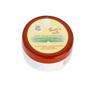 regal-conditioner-hair-regeneration-goat-milk--40