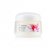regal-day-cream-nourishing