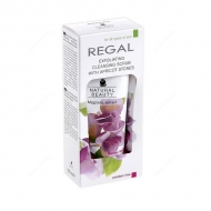 regal-exfoliating-scrub-deep-ckeaning