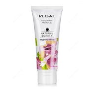 regal-gel-exfoliating-deep-cleansing