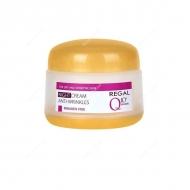 regal-anti-wrinkle-night-cream-q10-minerals--19